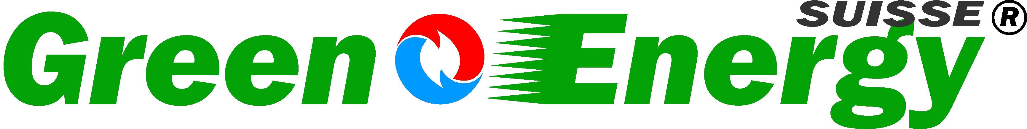 Green Energy Suisse